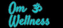 Om Wellness Utah