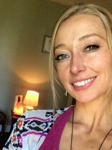 Meditation Class With Jacqueline @ Om Wellness Utah | Salt Lake City | Utah | United States